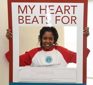 2015 Healthy Heart-2