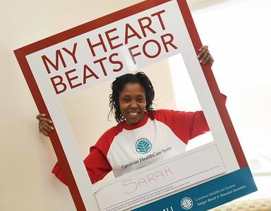 2015 Healthy Heart-3