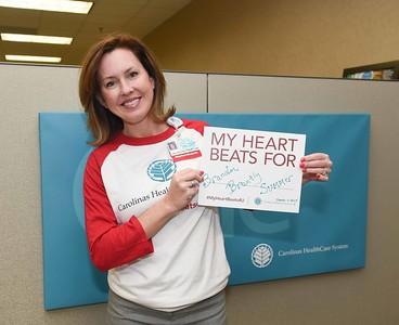 2015 Healthy Heart-19