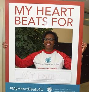 2015 Healthy Heart-7