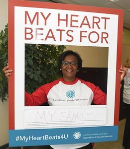 2015 Healthy Heart-6