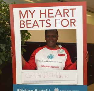 2015 Healthy Heart-4
