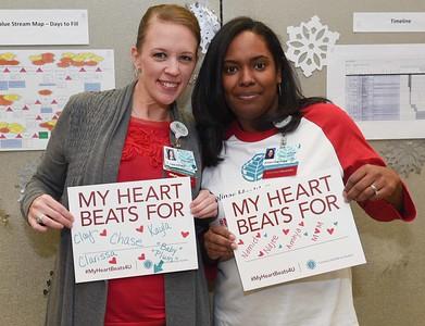 2015 Healthy Heart-23