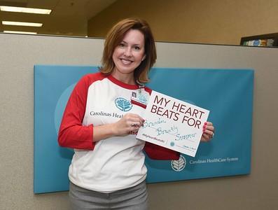 2015 Healthy Heart-20
