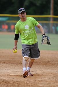 20140628_Livewell_Softball_094