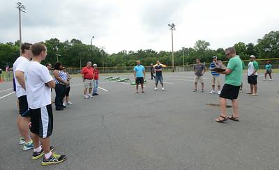 20140628_Livewell_Softball_126