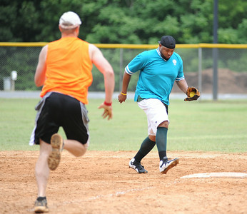 20140628_Livewell_Softball_104