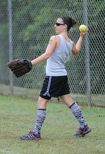 20140628_Livewell_Softball_017