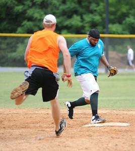 20140628_Livewell_Softball_105
