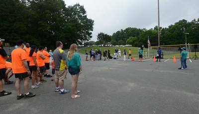 20140628_Livewell_Softball_030