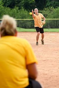 2015 LiveWell Softball Tournament-312
