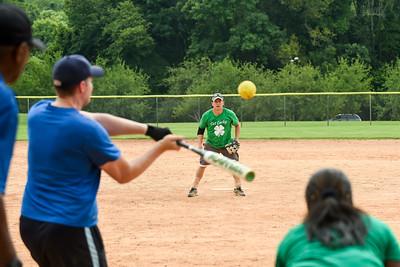 2015 LiveWell Softball Tournament-316