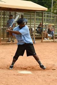 2015 LiveWell Softball Tournament-299