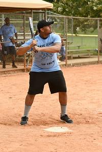 2015 LiveWell Softball Tournament-295