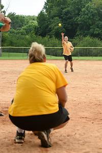 2015 LiveWell Softball Tournament-311