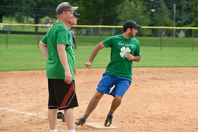 2015 LiveWell Softball Tournament-327