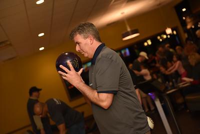 2016 Bowling-47