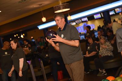 2016 Bowling-44