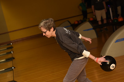 2016 Bowling-43