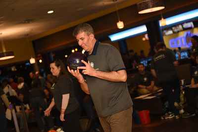 2016 Bowling-45