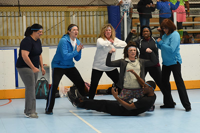 LiveWell Winter Games-22