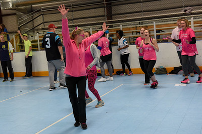 LiveWell Winter Games-1
