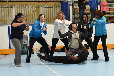 LiveWell Winter Games-21