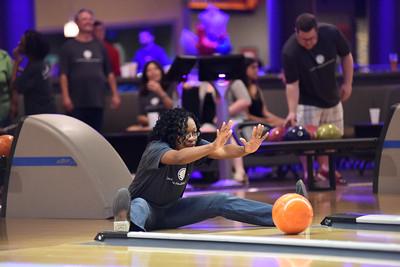 20150807_Bowling-39
