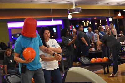 20150807_Bowling-56