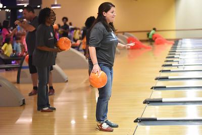 20150807_Bowling-34