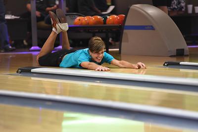 20150807_Bowling-43