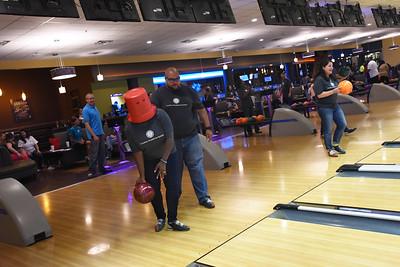 20150807_Bowling-62