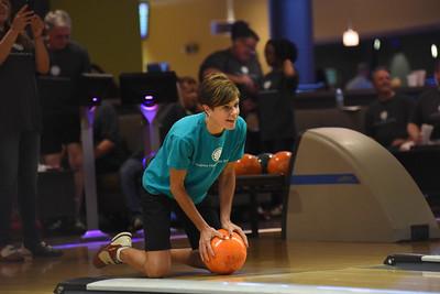 20150807_Bowling-42