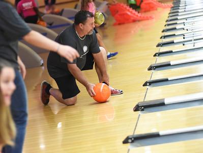 20150807_Bowling-35
