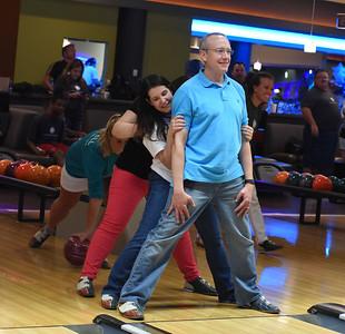 20150807_Bowling-60