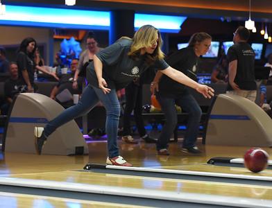 20150807_Bowling-16