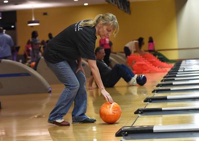 20150807_Bowling-19