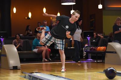 20150807_Bowling-15