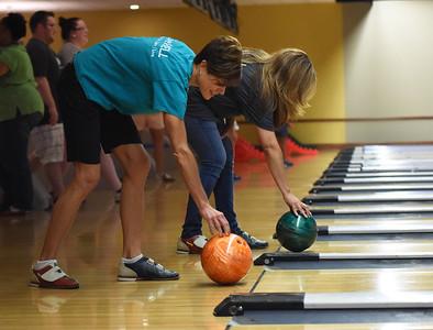 20150807_Bowling-22