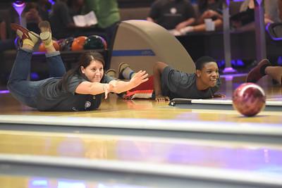 20150807_Bowling-40
