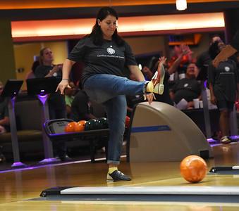 20150807_Bowling-18