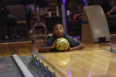 20150807_Bowling-44