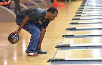 20150807_Bowling-32