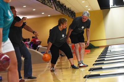 20150807_Bowling-25