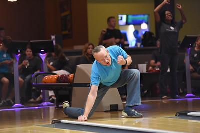 20150807_Bowling-45