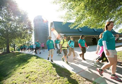 20140517_Walk_Leader_Concord-45