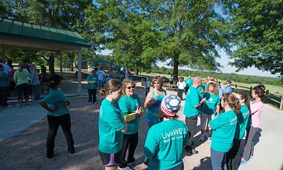 20140517_Walk_Leader_Concord-8