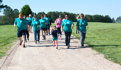 20140517_Walk_Leader_Concord-47
