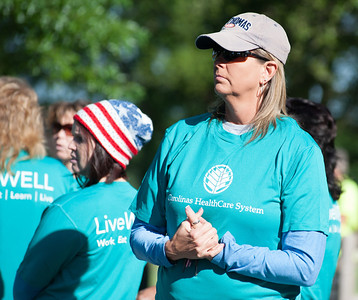 20140517_Walk_Leader_Concord-15