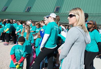 20140517_Walk_Leader_Concord-40